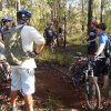 Rock & Roll Mountain Bike Clinics